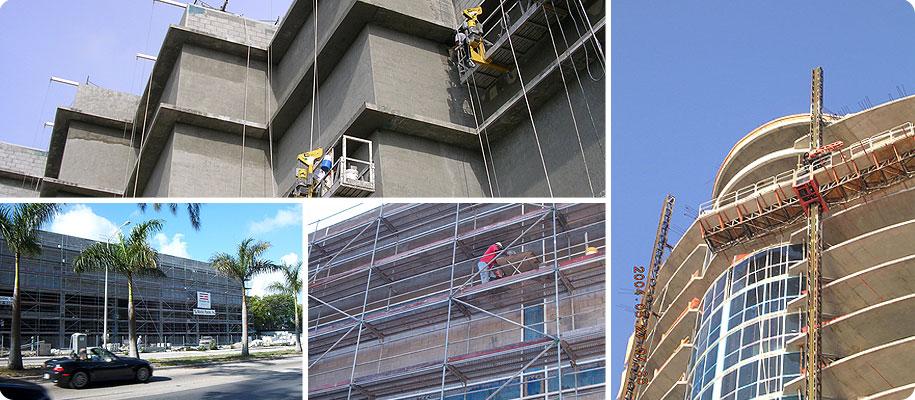 mpi-scaffolding-services