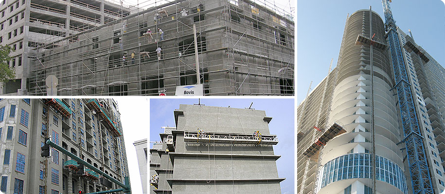 mpi-stucco-services